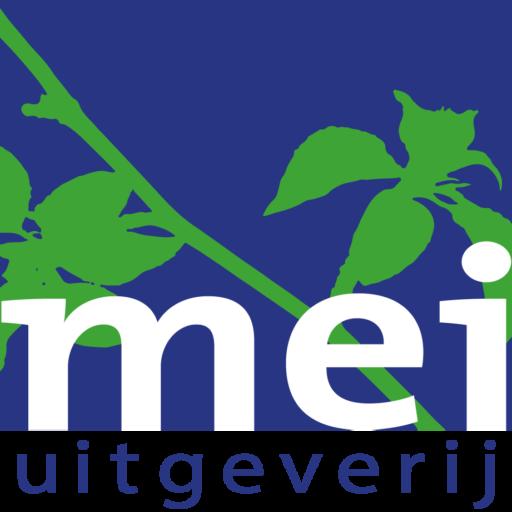 Uitgeverij Mei